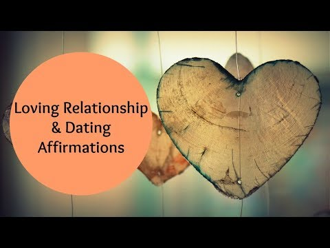 mindfulness dating website