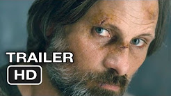Everybody Has a Plan Official Trailer #1 (2012) - Viggo Mortensen Movie HD