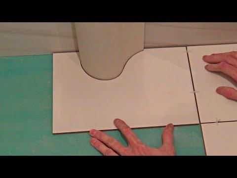 видео: Легко делаем сложную подрезку!