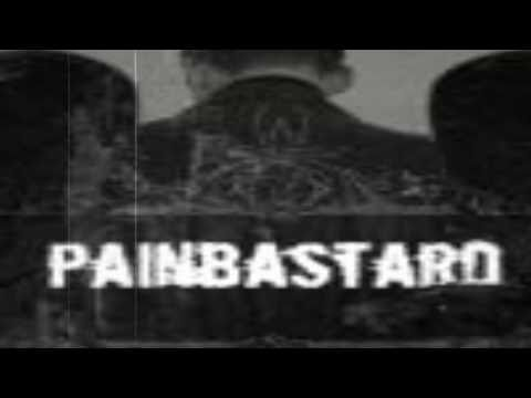 Painbastard - System failed