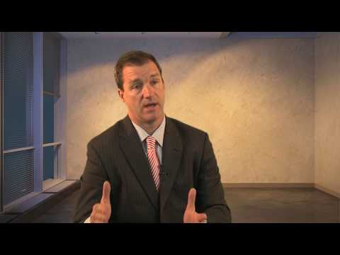 What Is Medical Negligence? Florida Malpractice Lawyer Explains