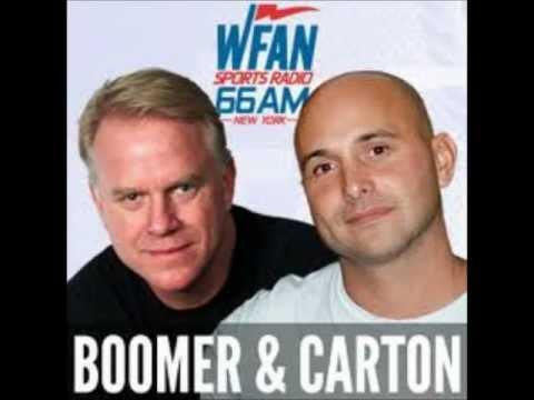 Boomer & Carton Suzyn Waldman 9/21/11