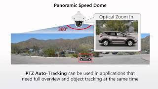 ACTI CAM-6100 SERIES DRIVERS FOR WINDOWS MAC