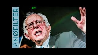 Why Bernie Is The BEST Candidate For Progressives