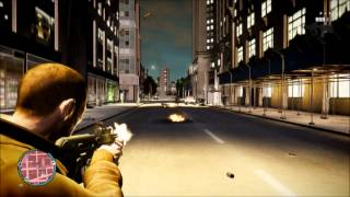 gta iv high end graphic for low pc tutorial.wmv