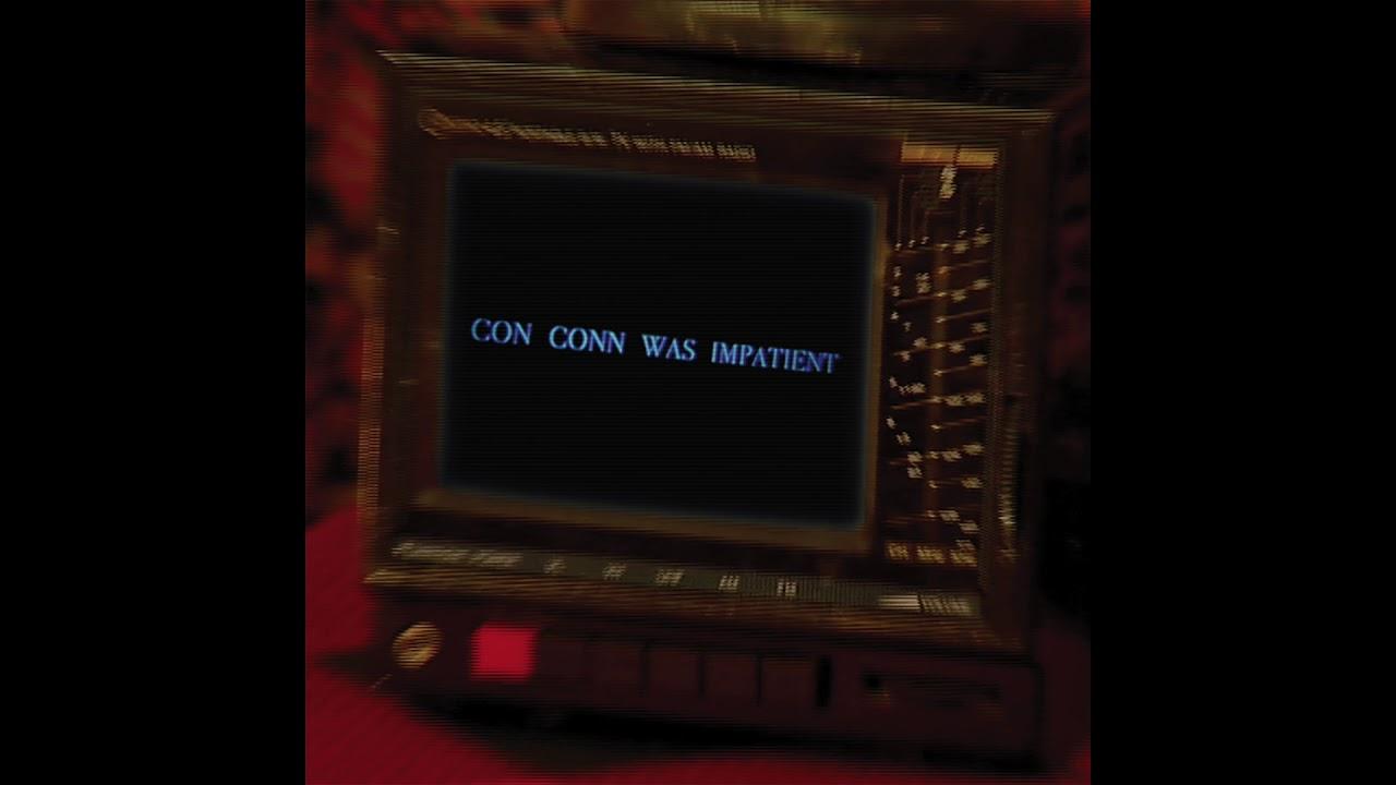 connan-mockasin-con-conn-was-impatient-album-audio-connan-mockasin