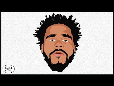 J Cole Type Beat -