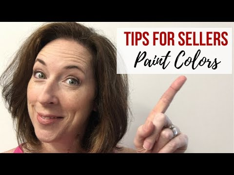 tips-for-sellers---popular-paint-colors