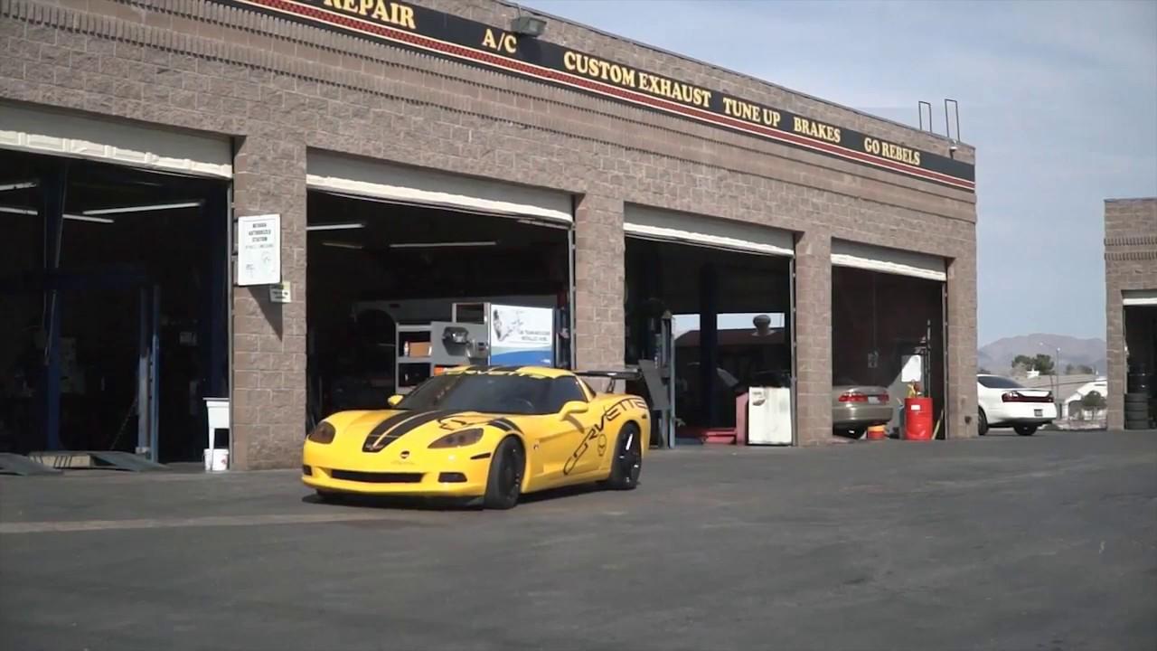 Best auto repair las vegas master automotive centers best auto repair las vegas master automotive centers testimonials solutioingenieria Gallery