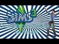 Como traduzir The Sims 3 - Português