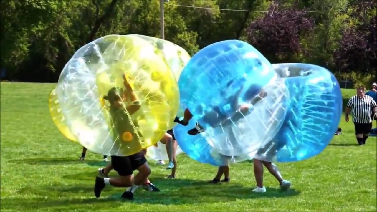 Аттракционы megaball все услуги продажи аттракционов: водный шар, надувные и парковые аттракционы, водные аттракционы купить водный шар.