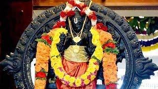 Sudarshana Mantra - Unni Krishnan