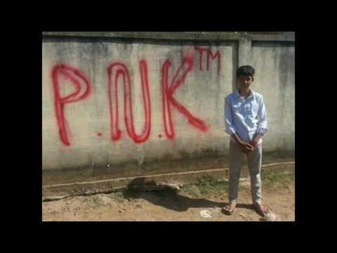 PNK Team