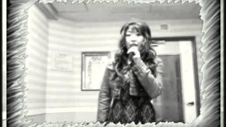 カラオケで「仮面の忍者 赤影」の主題歌「忍者マーチ」を歌ってみました。 ずいぶん前に、リクエストいただいた曲です。遅くなってごめんなさ...