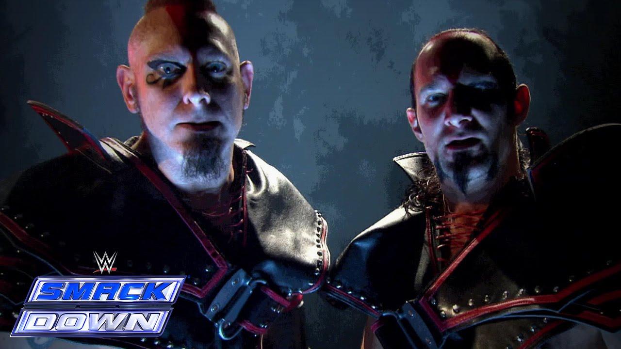 Misc. WWE Topics Maxresdefault