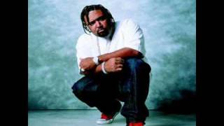 Mack 10 - Here Comes the G