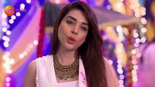 Kundali Bhagya   Best Scene   Episode 169   Shraddha Arya, Dheeraj Dhoopar, Manit Joura   Zee TV