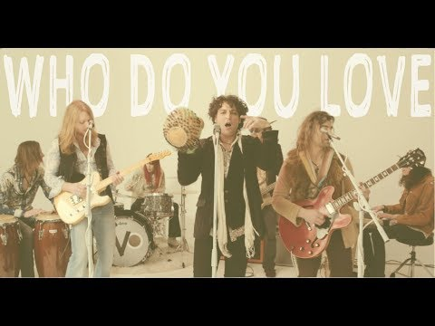 them-vibes- -who-do-you-love-(official-video)