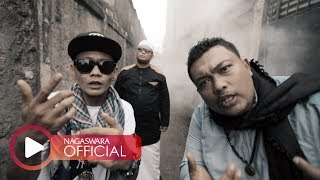 2RT - Ya Allah (Ampuni Dosa Hambamu Ini) feat. Ugho (Official Music Video NAGASWARA) #music