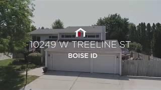 10249 W TREELINE ST