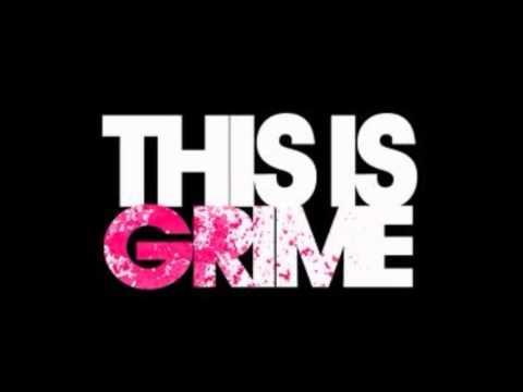T.I.G TV -SK-Ent - JDee,Ldott,Strika,Avalanch,Pico,Icon #ThisIsGrimeTV