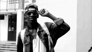 Dario Pi ft Djou Pi - Baby perdão ♥ 2013 (KIZOMBA)