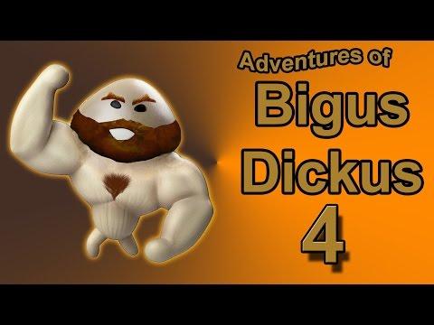 Dragon Age: Drunkquisition: Bigus Dickus Visits the Hinterlands