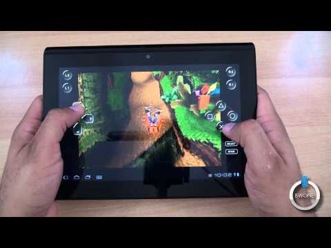 sony-tablet-s1-review---bwone.com