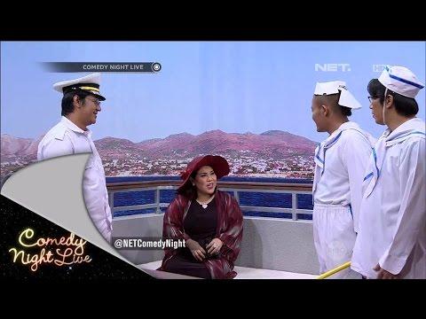 Anak Buah Kapal - CNL 26 April 2015