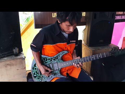 Instrumen Dangdut Mantap Janji