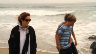 Mary Kay Inspiring Documentaries: Season 1 Episode 1: Give Joy with Alexa Vega