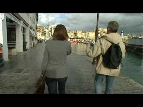 Le mystère de la langue basque