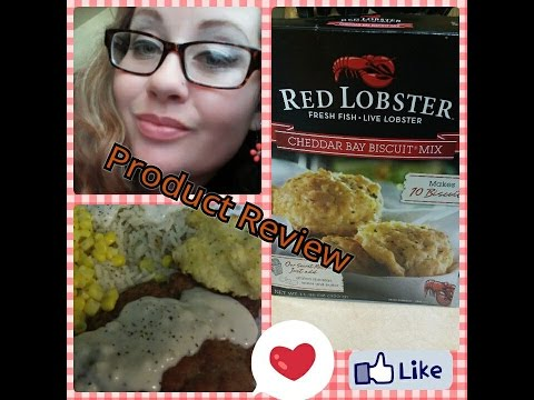 product-review-red-lobster-cheddar-bay-biscuit-mix