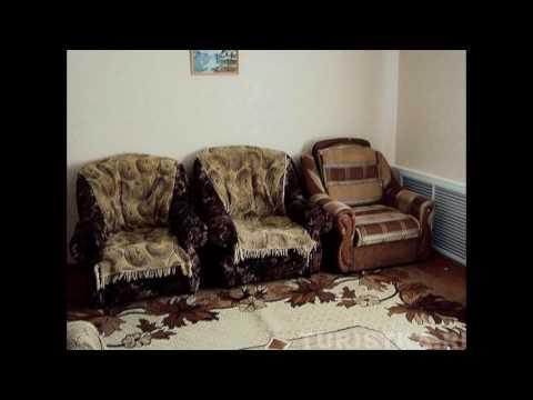 Купить кресло кровать в томске