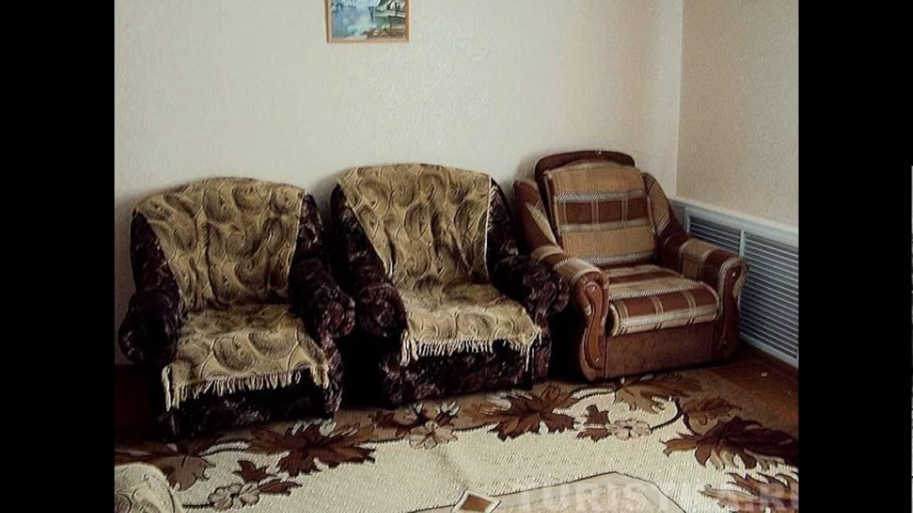 У нас можно купить мебель, соответствующую самым высоким требованиям по экологичности и безопасности. Заказ можно оформить на сайте или по телефону.