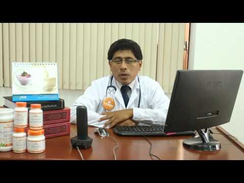 metabolismotv como desinflamar la prostata
