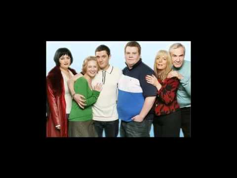 Gavin And Stacey Theme