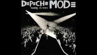 Depeche Mode - It Doesn