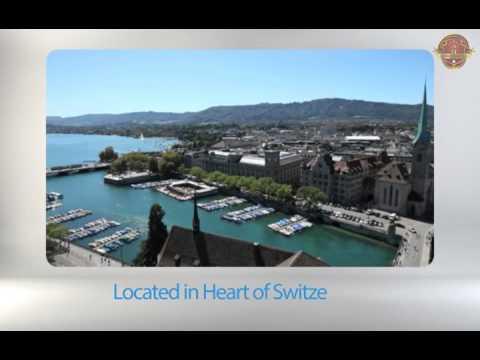 ABMS - The Open University of Switzerland