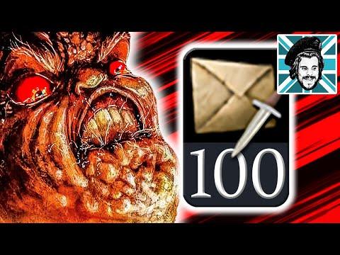 LEGIT 100 STAT SPYMASTER? -  OP Crusader Kings 3 Lets Play ck3 |