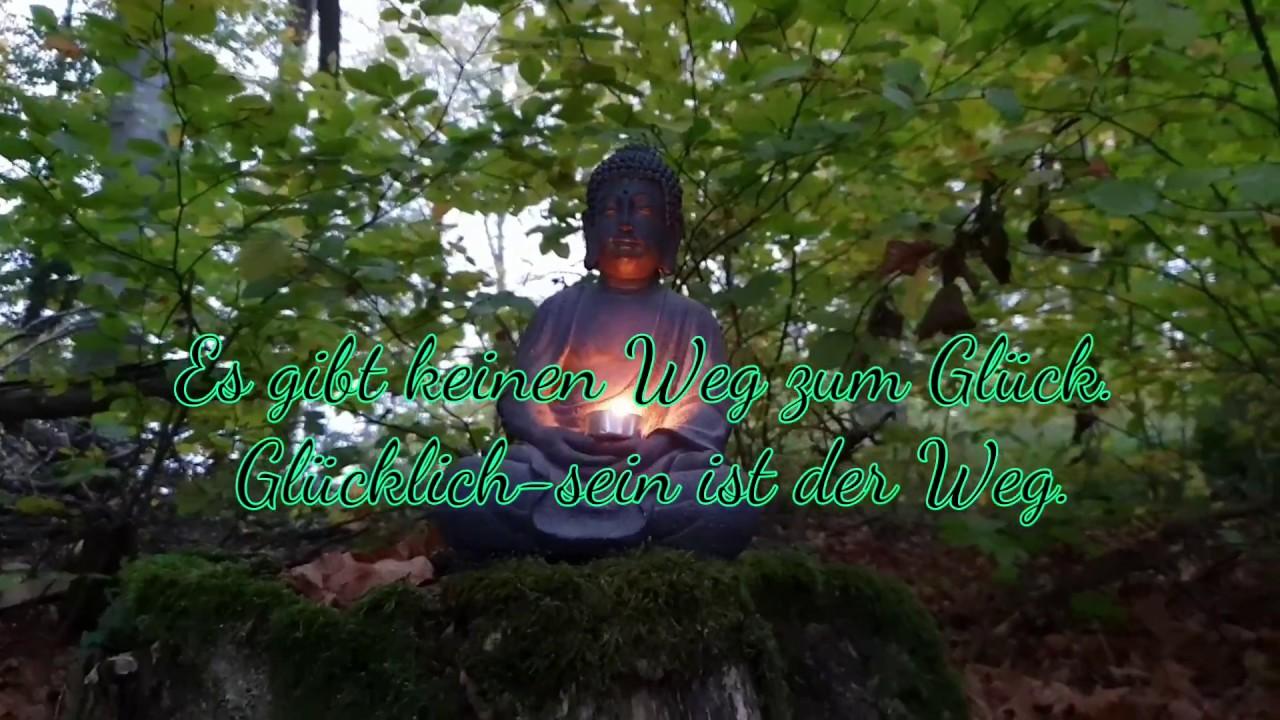 buddha sprüche