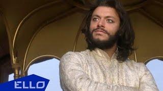 Филипп Киркоров - ОЛА-ОЛА