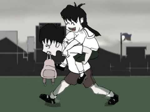 Parokya ni Edgar - Para Sayo (animation)