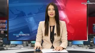 Недельный прогноз Финансовых рынков 16.09.2018 MaxiMarketsTV (евро EUR, доллар USD, фунт GBP)