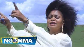 Ngilanilye Yesu By Gladys Mwendwa
