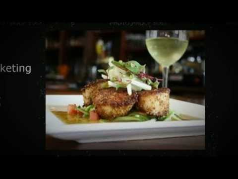 Private Chef Dinner Ideas | Orange Beach Al | 251-752-5202