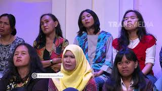 Download Video DR OZ - Faktor-faktor Gatal di Vagina (27/5/18) Part 3 MP3 3GP MP4