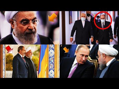 Հայաստանի հուժկու հարվածը Իրանին․ ԲՐԱՎՈ