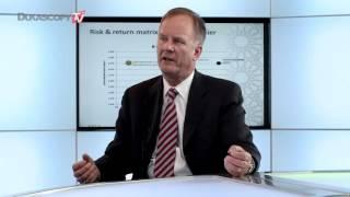 Opportunities in Islamic Finance