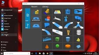 Windows 10 FAQ: Installation, Start Menu & Cortana